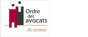 Barreau d'Auxerre